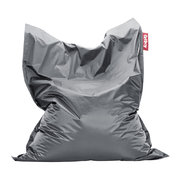 fatboy-the-original-bean-bag-dark-grey