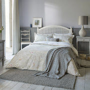 chiswick-grove-duvet-cover-silver-double