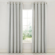 chiswick-grove-lined-curtains-silver-168x183cm