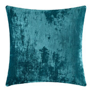 paddy-velvet-cushion-50x50cm-peacock