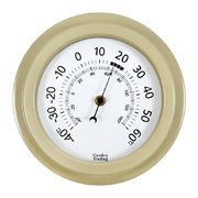 tenby-thermometer-clay-8-inch