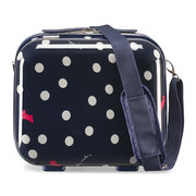 vintage-dog-dot-vanity-case-ink