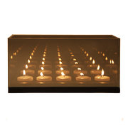 reflection-tealight-holder-five