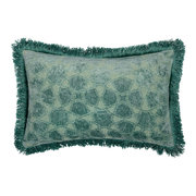 mahal-velvet-cushion-city-25x40cm-agath