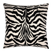 zebra-cushion-cover-50x50cm