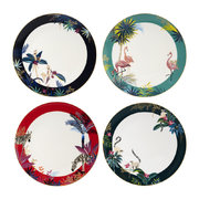 tahiti-collection-dinner-plate-set-of-4-28cm