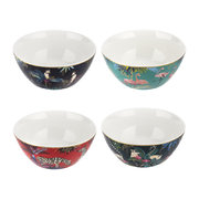 tahiti-collection-cereal-bowl-set-of-4-15cm