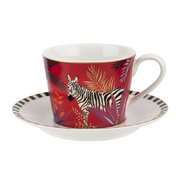 tahiti-collection-teacup-and-saucer-zebra