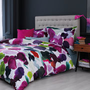 abstract-duvet-set-double