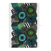 pieni-siirtolapuutarha-tea-towel-white-green-black