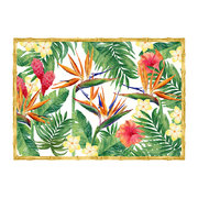 exotic-flowers-tray