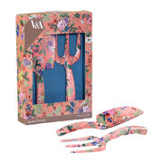 fork-and-trowel-set-kilburn-coral