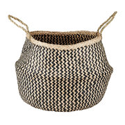 ekuri-basket-black-natural-large