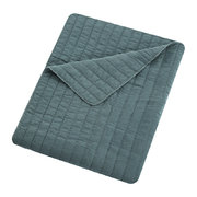 washed-quilted-bedspread-pacific