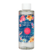 ocean-islands-reed-diffuser-refill-150ml-mauritius