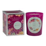 ocean-islands-scented-candle-190g-moorea