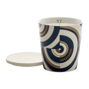 ilum-candle-or-egyptien-715g
