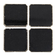 black-onyx-coasters-set-of-4