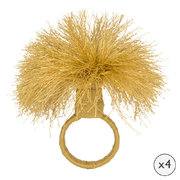 tassel-napkin-rings-set-of-4-gold