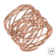 woven-copper-napkin-rings-set-of-4