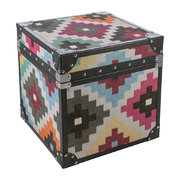 multi-diamond-leather-chest-small