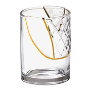 kintsugi-glass-design-2