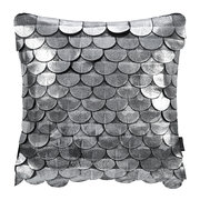 leather-scalloped-cushion-35x35cm-silver