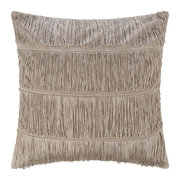 velvet-tassel-cushion-50x50cm-gold