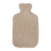 knitted-hot-water-bottle-tan