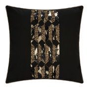 embroidered-cowhide-cushion-45x45cm