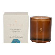 burlington-candle-night-lily-290g