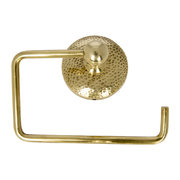 mottled-toilet-roll-holder-brass