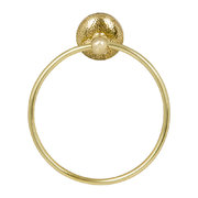 mottled-towel-ring-brass