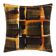 abstract-check-cushion-50x50cm