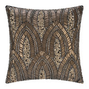 gold-art-deco-cushion-30x30cm