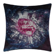 galaxy-velvet-cushion-45x45cm