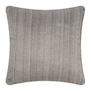 silk-cushion-silver-45x45cm