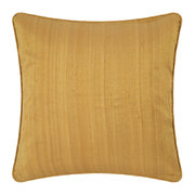 silk-cushion-gold-45x45cm