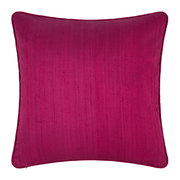 silk-cushion-magenta-45x45cm
