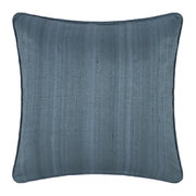 silk-cushion-steel-blue-45x45cm