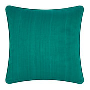 silk-cushion-jade-45x45cm