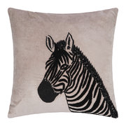 velvet-animal-cushion-zebra-40x40cm