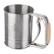 stainless-steel-flour-sifter
