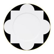 ca-doro-plate-serving-plate