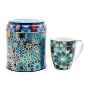 mug-box-set-moucharabieh-blue