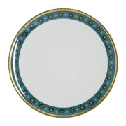 andalusia-plate-dinner-plate