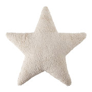 star-cushion-beige