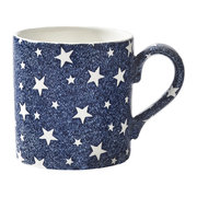 midnight-sky-mug-indigo