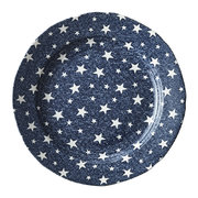midnight-sky-salad-plate-indigo