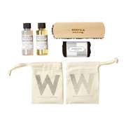 norfolk-natural-living-wellington-boots-cleaning-kit